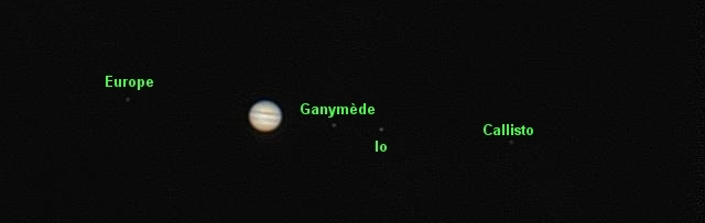 Jupiter_satellites_15_08_2009