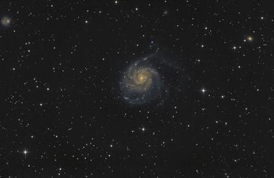 M101_400