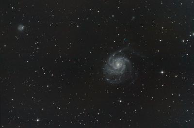 M101_400_V2
