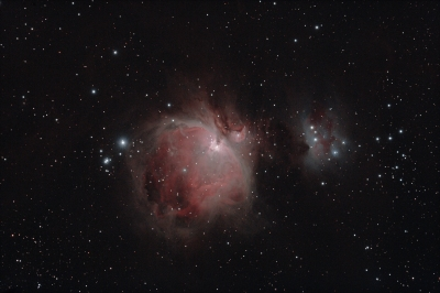 M42_red
