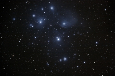 M45_red