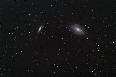 M81-82_400
