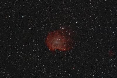 NGC2174_400