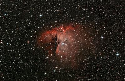 NGC281V2_red