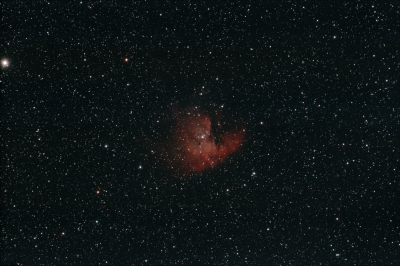NGC281_red