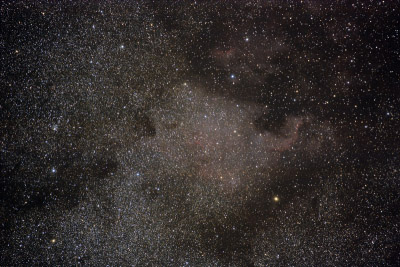 NGC7000_12_09_2009_red