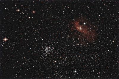 NGC7635_red