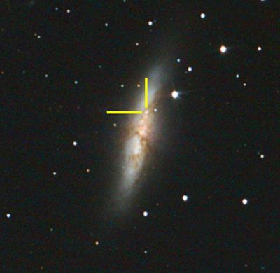 SN_M82