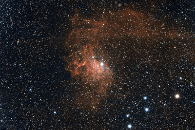 ic405_red