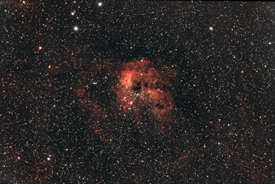 ic410_red
