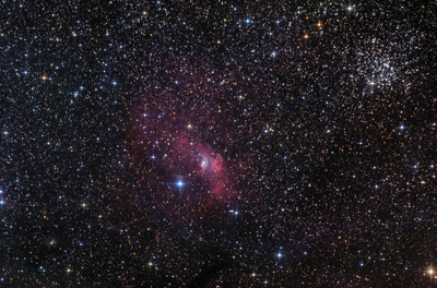 ngc7635_3_red