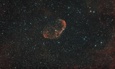 NGC6888_ha-RVB_red