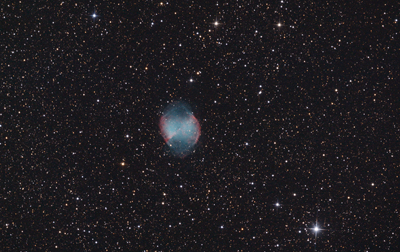 M27_red