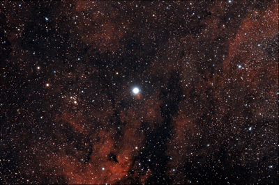 IC1318_red
