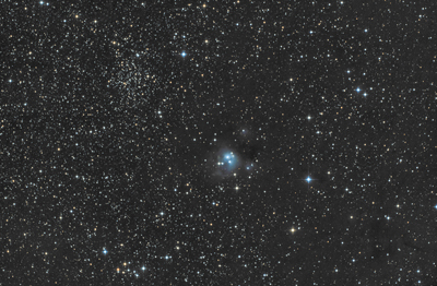 NGC7129_red