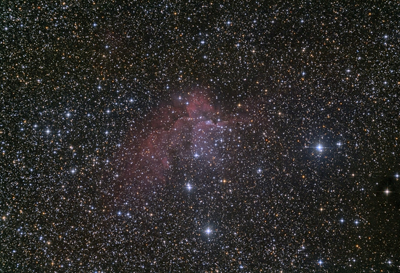 NGC7380_red
