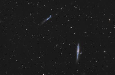 NGC4631_V2_400
