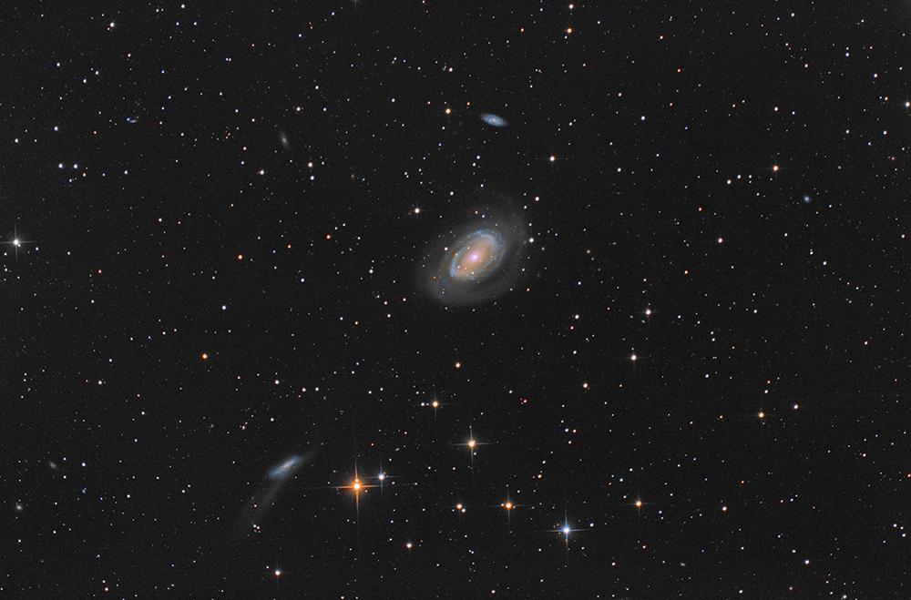 NGC4725_1000.jpg